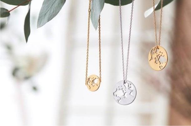 Danish brand secures former Sif Jakobs Jewellery director for UK launch