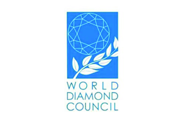 World Diamond Council