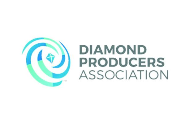 Diamond Producer Association