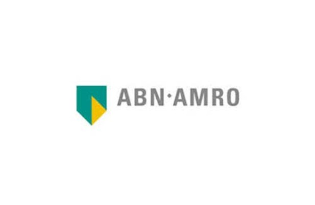 ABN AMRO Sees De Beers' Lightbox as Natural Diamonds