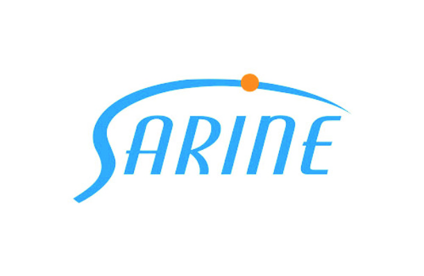 Sarine Technology Laboratory Opened in Mumbai India
