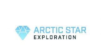 Arctic Star Exploration