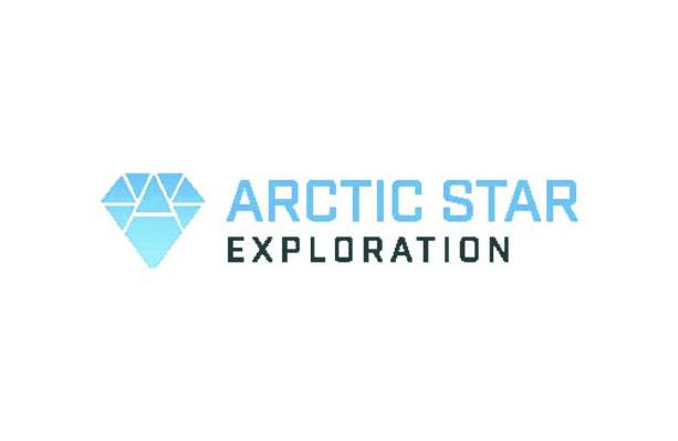 Arctic Star Exploration