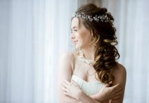 June Brides Tying the Knot in Modern Times