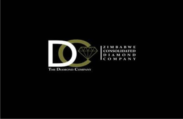 zimbabwe diamond associates inc