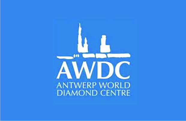 Antwerp Polished Diamond Trade Rises in May
