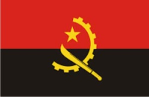 Angolan Government Aims Diamond Revenue