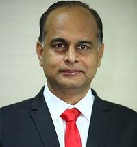 ANIL BHUTRA