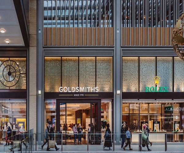 Aurum Holdings poised to enter London stock market
