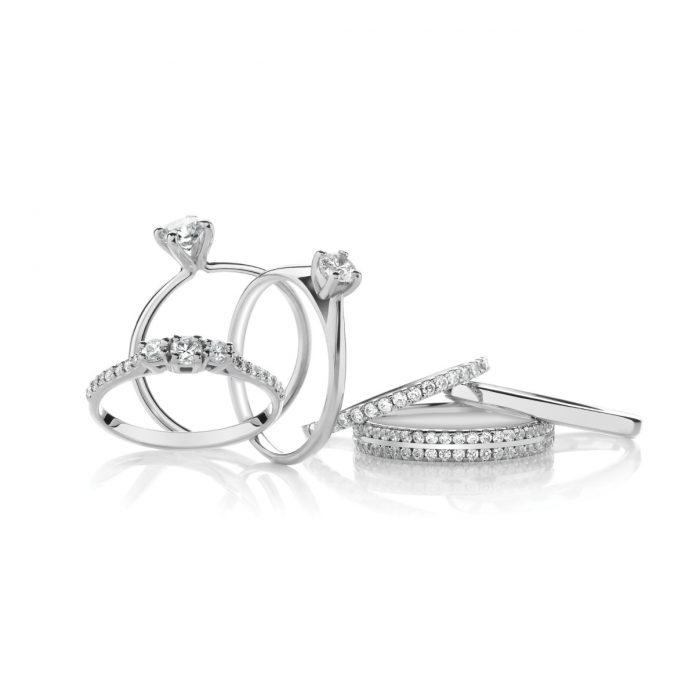 Wedds & Co targets millennials bridal collection