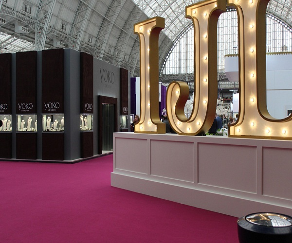 IJL unveils Bright Young Gems 2018 line-up