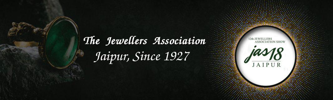 Jewellers Association Jaipur