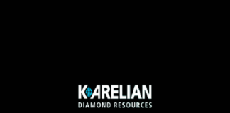 Karelian Diamonds Prepares for Drilling in Finland