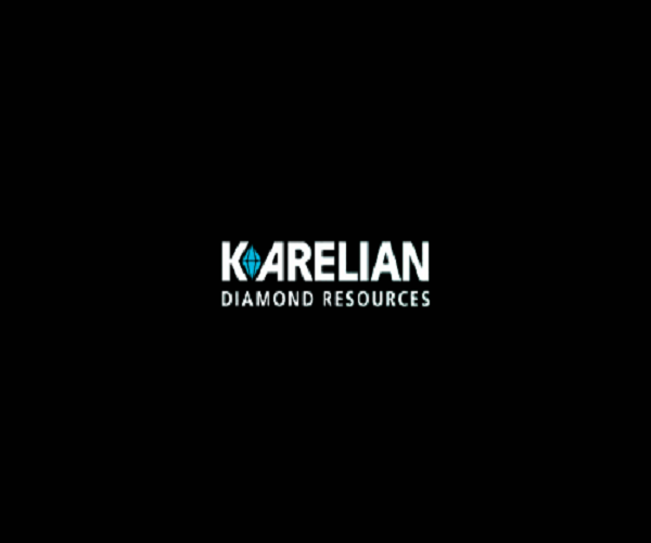 Karelian Diamonds Prepares for Drilling in Finland