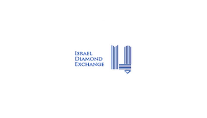Shanghai Bourse Signs MoU with Israel Diamond Exchange for Polishing of Large Diamonds