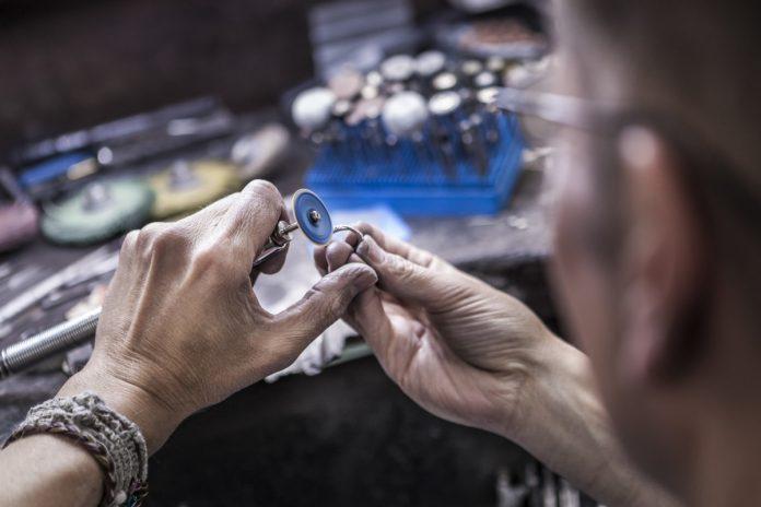 WBs Craftmanship spans back decades