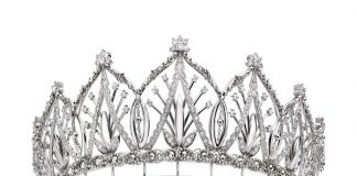 Wedding market set to drive 2018 platinum jewellery growth, claims industry report