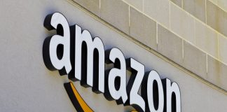 Amazon's Cloud arm preparing India to lead next tech revolution