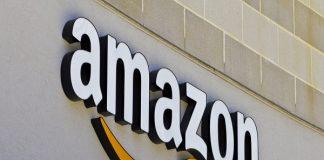 Amazon's Cloud arm preparing India to lead next tech revolution
