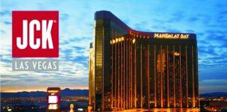 JCK Las Vegas