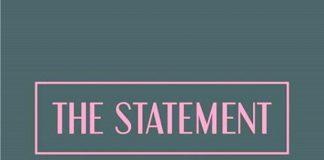 The Statement a Wedding Exhibit