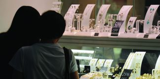 Jewellery entrepreneurs can cash in on Government's launches new fund