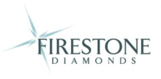 Firestone Diamonds Reports Strong Production in Q4 2018