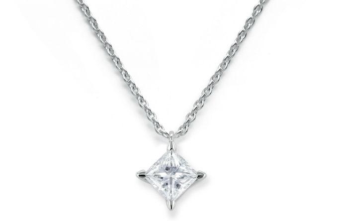 Gübelin presents classic diamond jewellery line