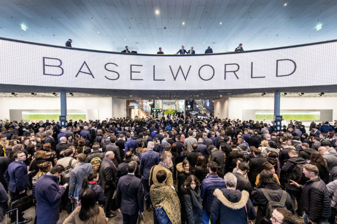Baselworld is setting the stage for fresh reforms that will take place in the 2019 edition as it expressed regret over luxury conglomerate Swatch Group's departure.