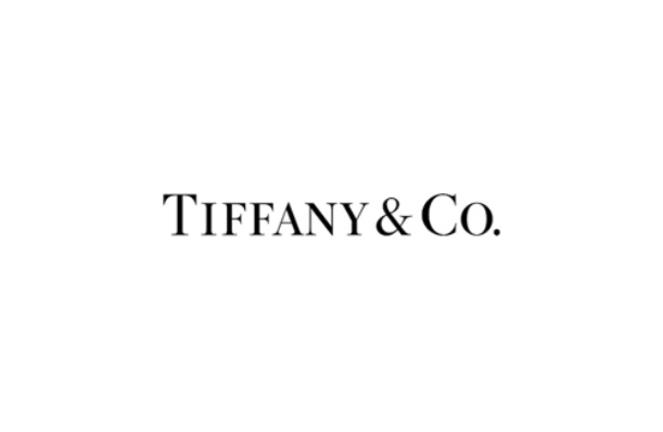 Tiffany & Co. Commits $1 Million to Great Barrier Reef Conservation Efforts