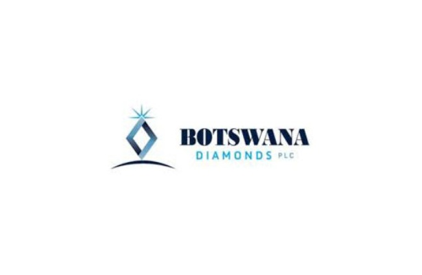 Botswana Diamonds Exploration in Kalahari Reveals Good Prospects