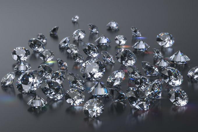 GIA works with Princeton University on advanced diamond research