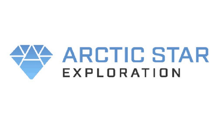 Arctic Star Recovers Another 758 Diamonds at Timantti Diamond Project, Finland