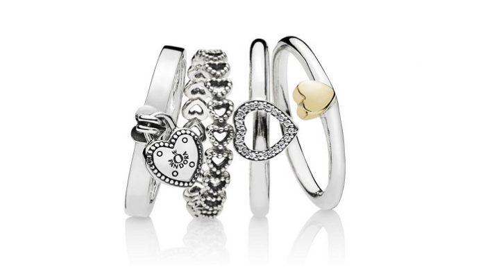 Branded jewellery will account for 30-40% of the market by 2020