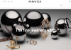 "Customers have increased expectations when it comes to customer service online,"" says Farfetch"