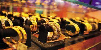 Gold imports in June quarter dip 25% to $8.43 billion