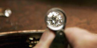 WFDB names new World Diamond Mark chairman