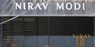 I-T Dept. to re-assess ITRs of rich buyers of Nirav Modi jewellery: Officials