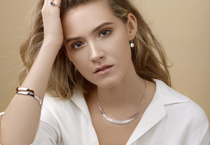 FIRST LOOK: Fiorelli plays with metal hues for latest silver collection