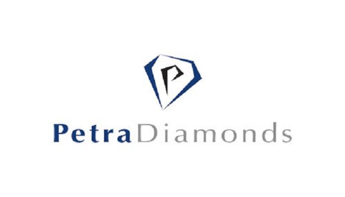 Petra in a Deal to Hive Off Stake in Kimberley Ekapa Mining Joint Venture