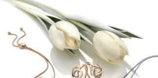 Hot Diamonds re-structures team as it gears up for gold jewellery launch