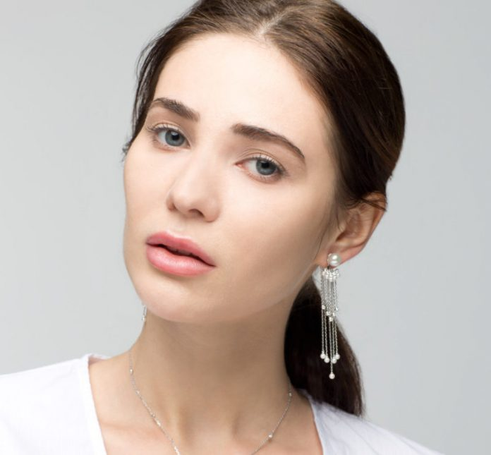 Hong Kong jewellery brand secures key accounts just one month after UK debut