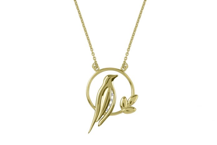 EXCLUSIVE FIRST LOOK: Luxury lifestyle brand branches into jewellery
