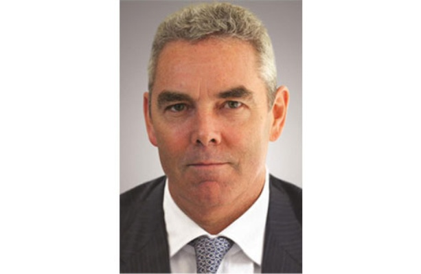 Mountain Province Diamonds: Stuart Brown Appointed to Board of Directors