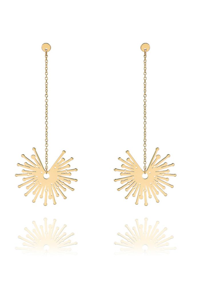 FIRST LOOK: Unique & Co to launch gold jewellery line at IJL