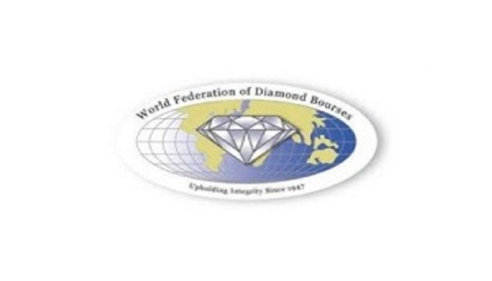 World Diamond Congress 2018 to take place from October 23-25 in Mumbai