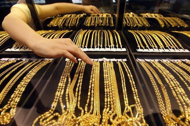 3% GST on gold procurement hampering exports, says Gem and Jewellery Export Promotion Council