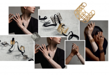 COLLECTION: Links of London unveils bold new Ovals range
