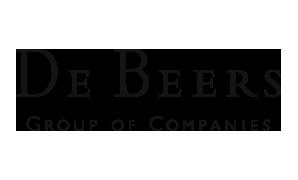 De Beers' Q2 Production Rises 3% to 9 Million Carats, Sales Surge to 10 Million Carats
