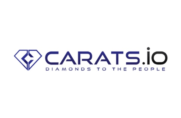 Carats.io Signs MoU With Celsius, a Blockchain-Powered Financing Platform